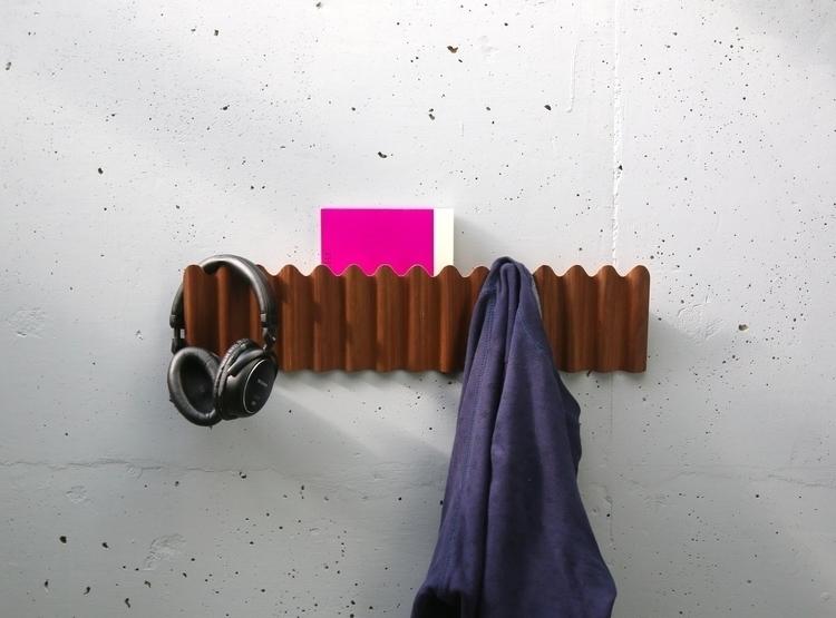 Giveaway! collaboration Ello gi - studiocorelam | ello