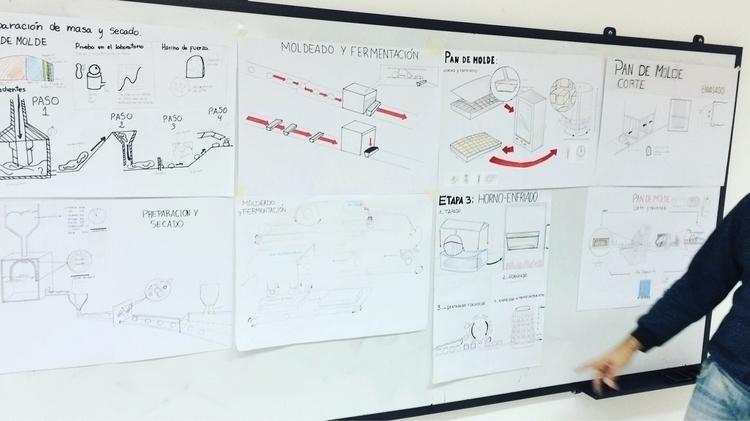 Worshop infodesign FADU-UNL - dgbdesign | ello