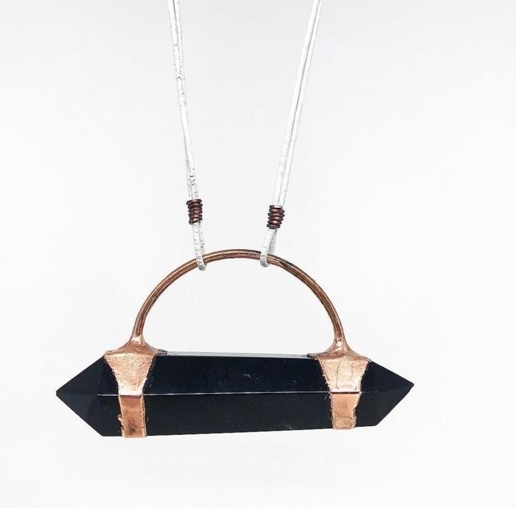 Add edge - fashion, style, seattlestyle - lb_jewelry | ello