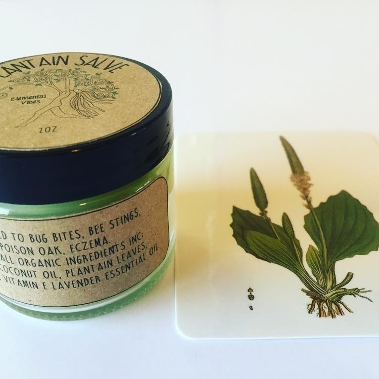 weed.... healing plant medicine - elementalvibes | ello