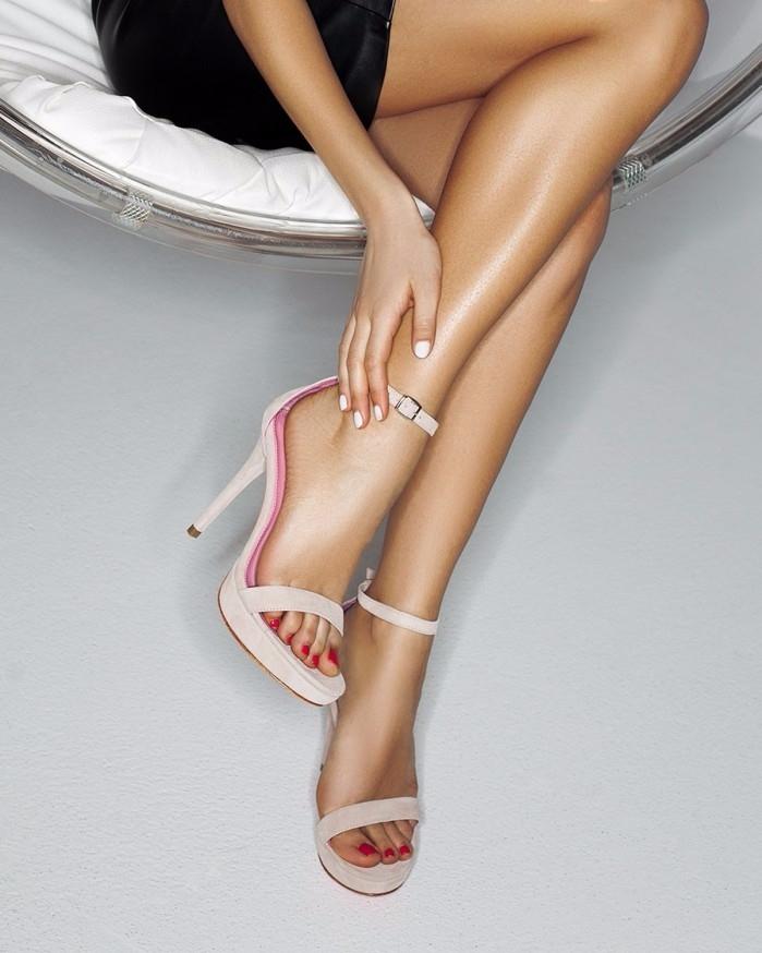 Sandals - shoespost | ello