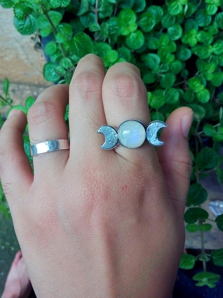 primeiro anel gente nunca esque - babistrange | ello