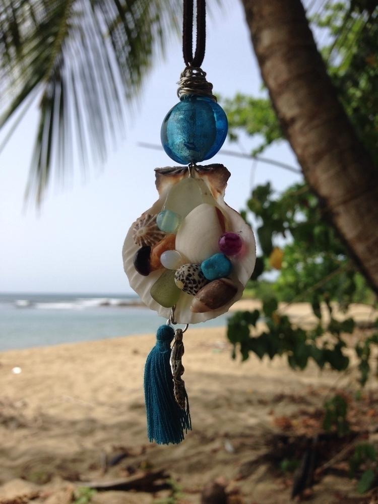 Great bring beach hang add BEAC - bohoelementsdesigns | ello