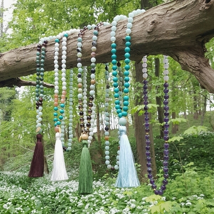 Unexpected treasures nature - mala - heartwingmalas | ello