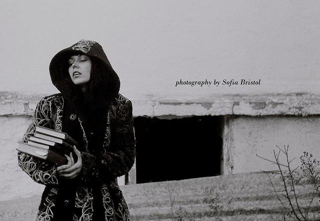give books - filmphotography, analogue - sofiabristol | ello