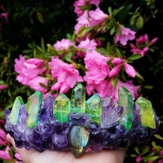 :purple_heart::green_heart:Fit  - wildandfreepeople | ello