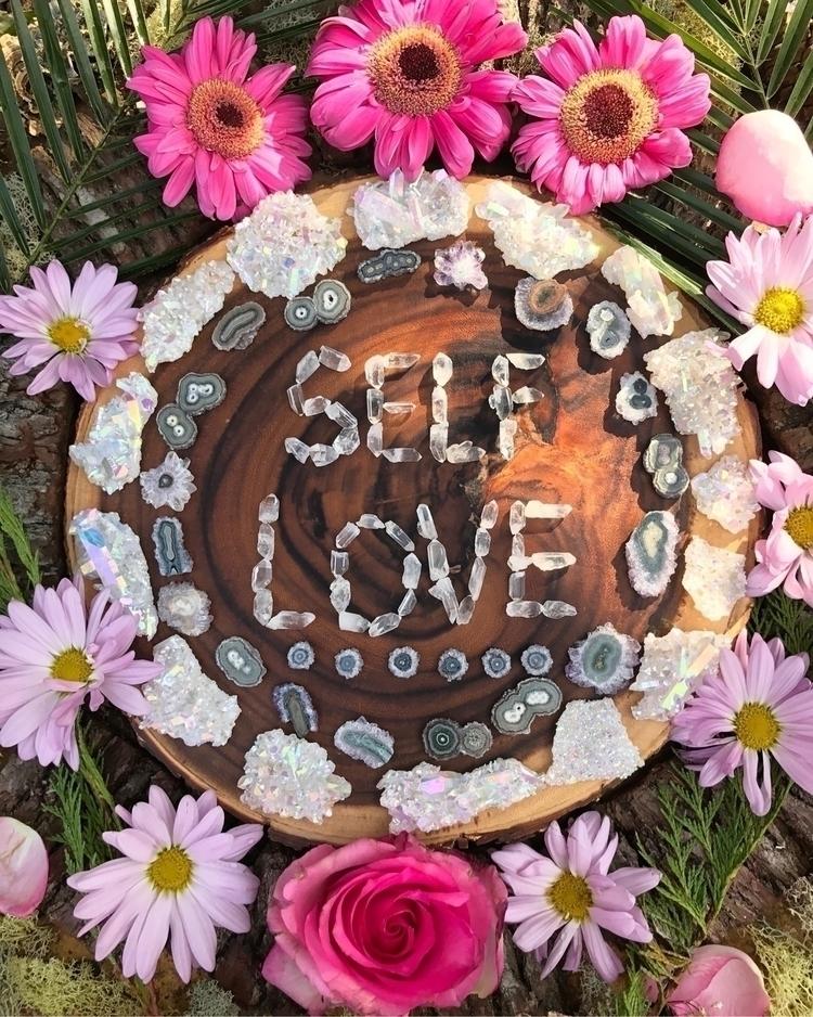 poem love • Love grow hardest c - wingostarrjewelry | ello