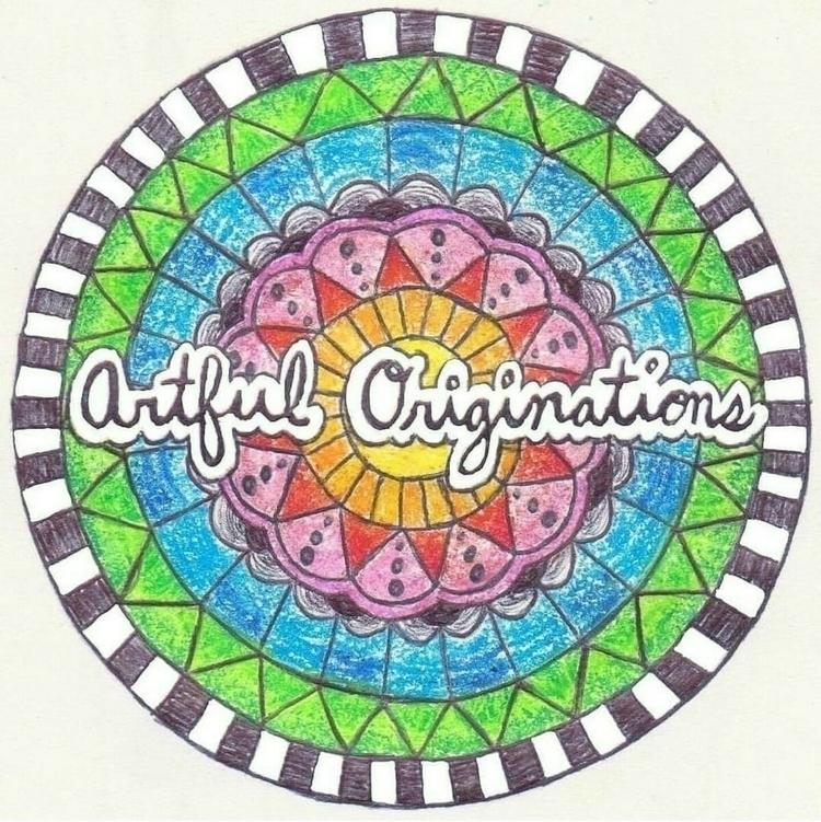 Check current products ArtfulOr - artfuloriginations | ello