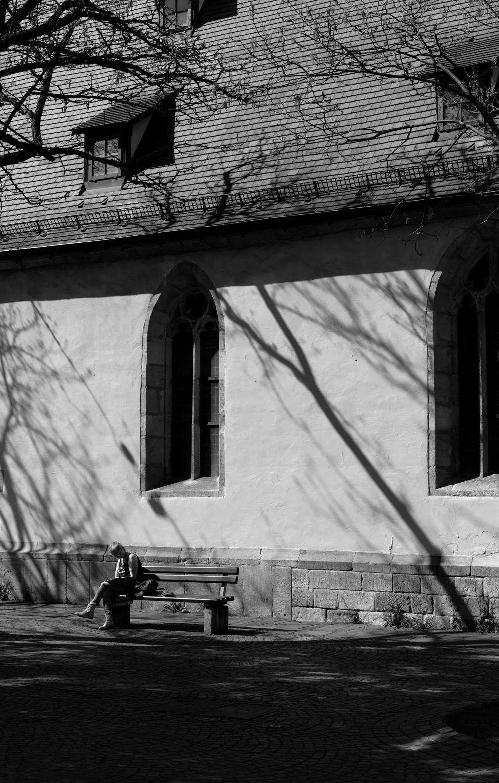 Material evidence - photography - marcushammerschmitt | ello
