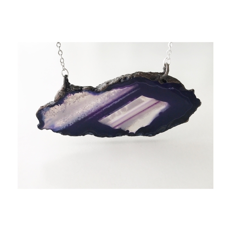 shopsmall, agate, agateslice - phasecollection | ello