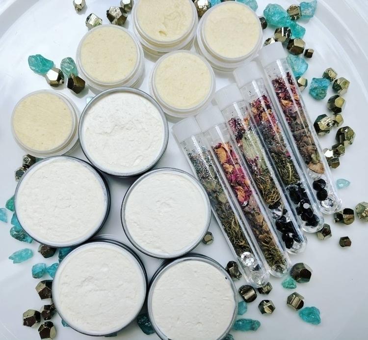 Organic Beauty Bundles Sunblock - bodybeewell | ello