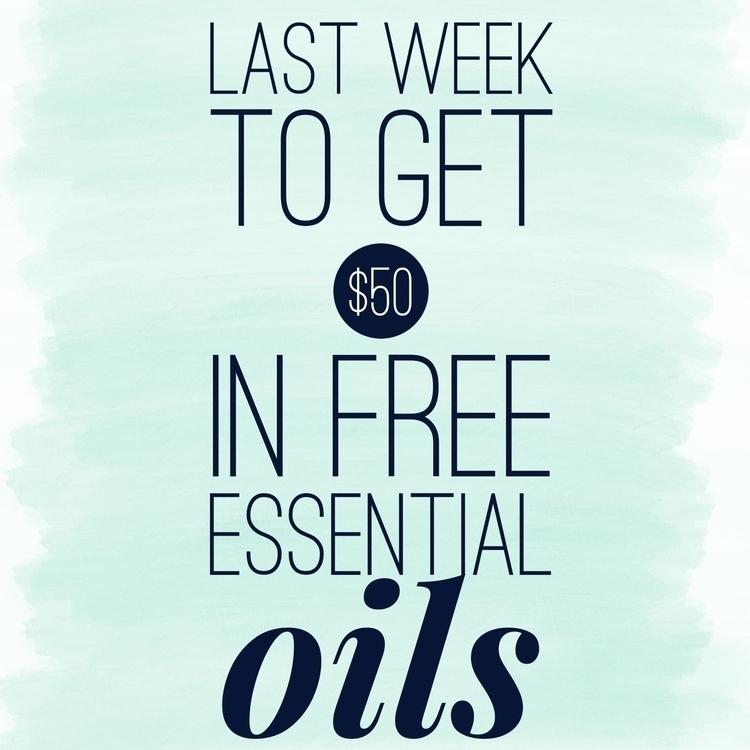 sweet friends essential oil que - devinolivia | ello