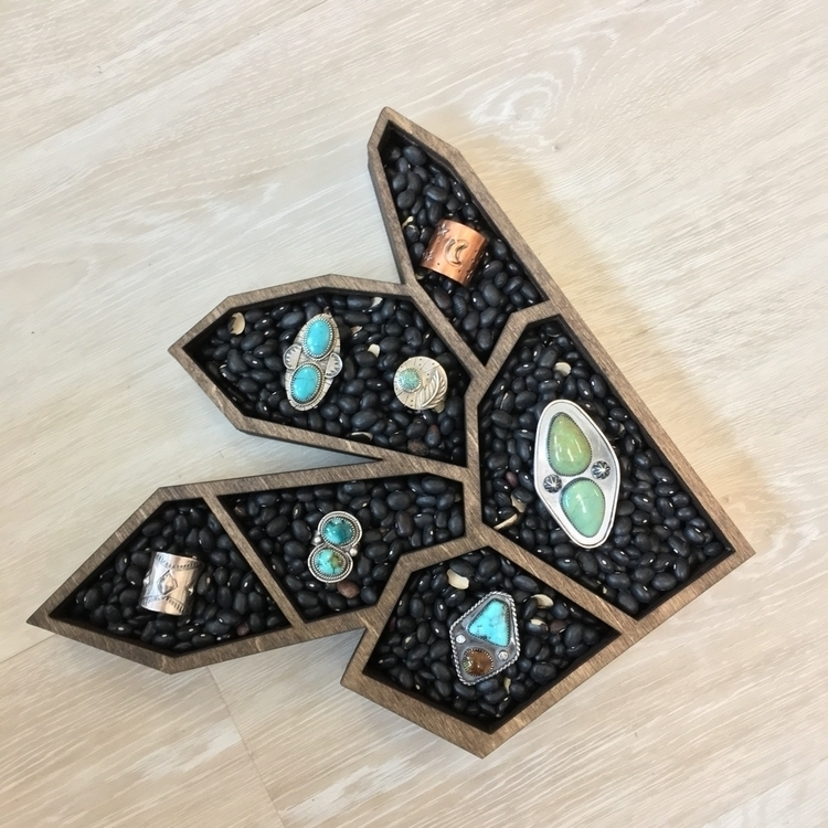 piece jewelry handmade, start f - mountainside_designs | ello