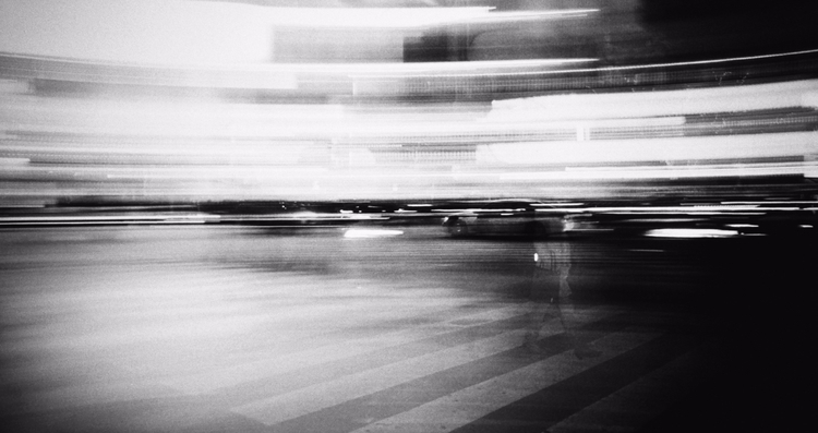 blur - kappuru | ello