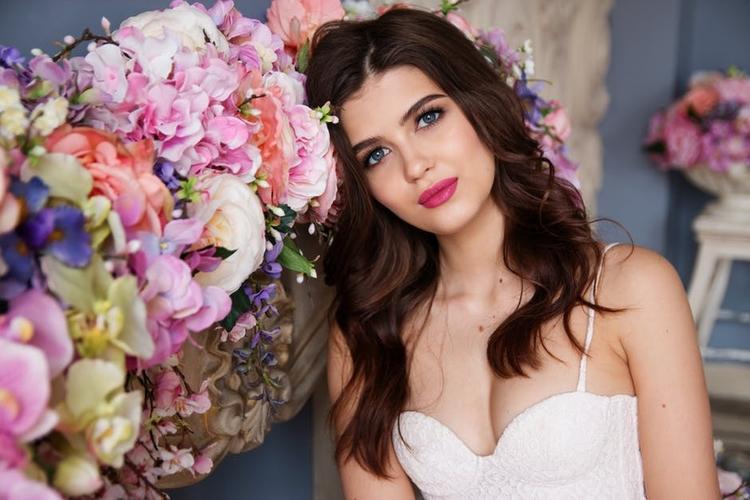 wedding makeup services Boulder - jloungespa   ello