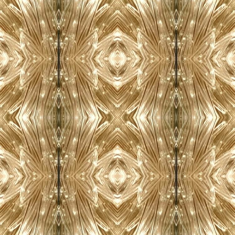 Digital pattern based art glass - ej-varnir | ello