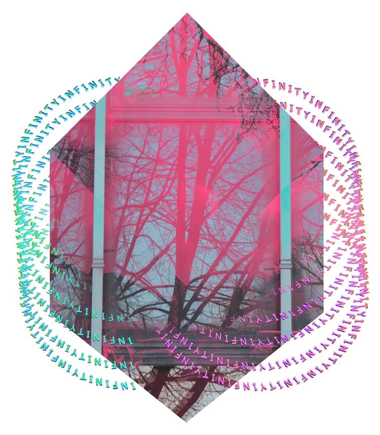 experimentation cubes, bringing - errornes | ello