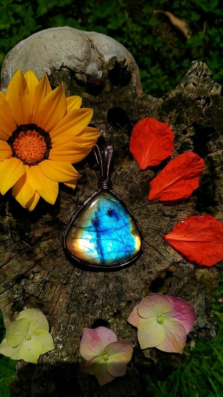 SHOP UPDATE! updated shop items - handmadejewelsbyfede | ello