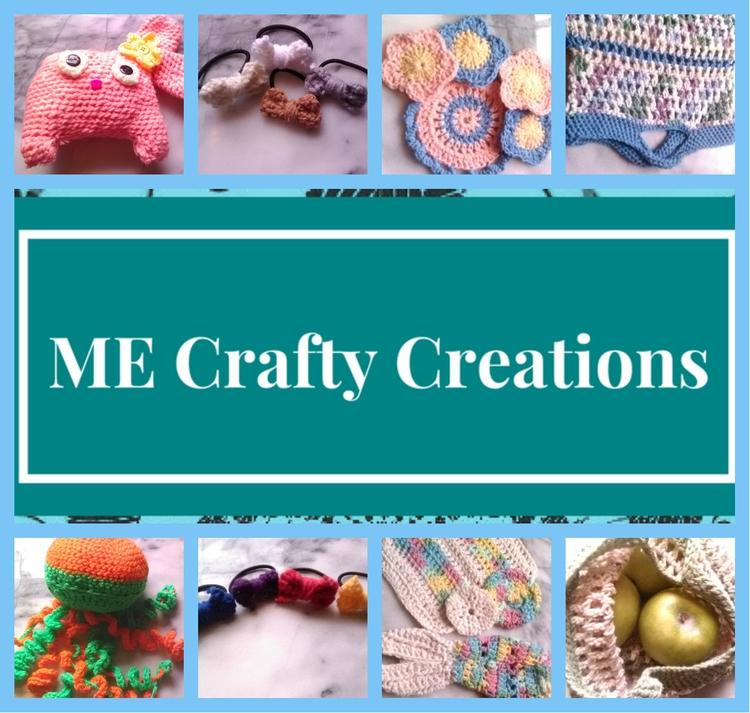 products - bunny, bunnytoy, pinkbunny - mecraftycreations   ello