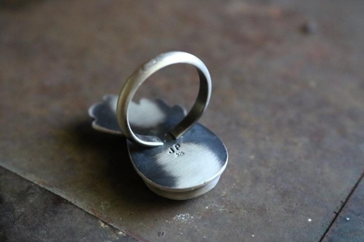 Details - janaprancejewelry | ello