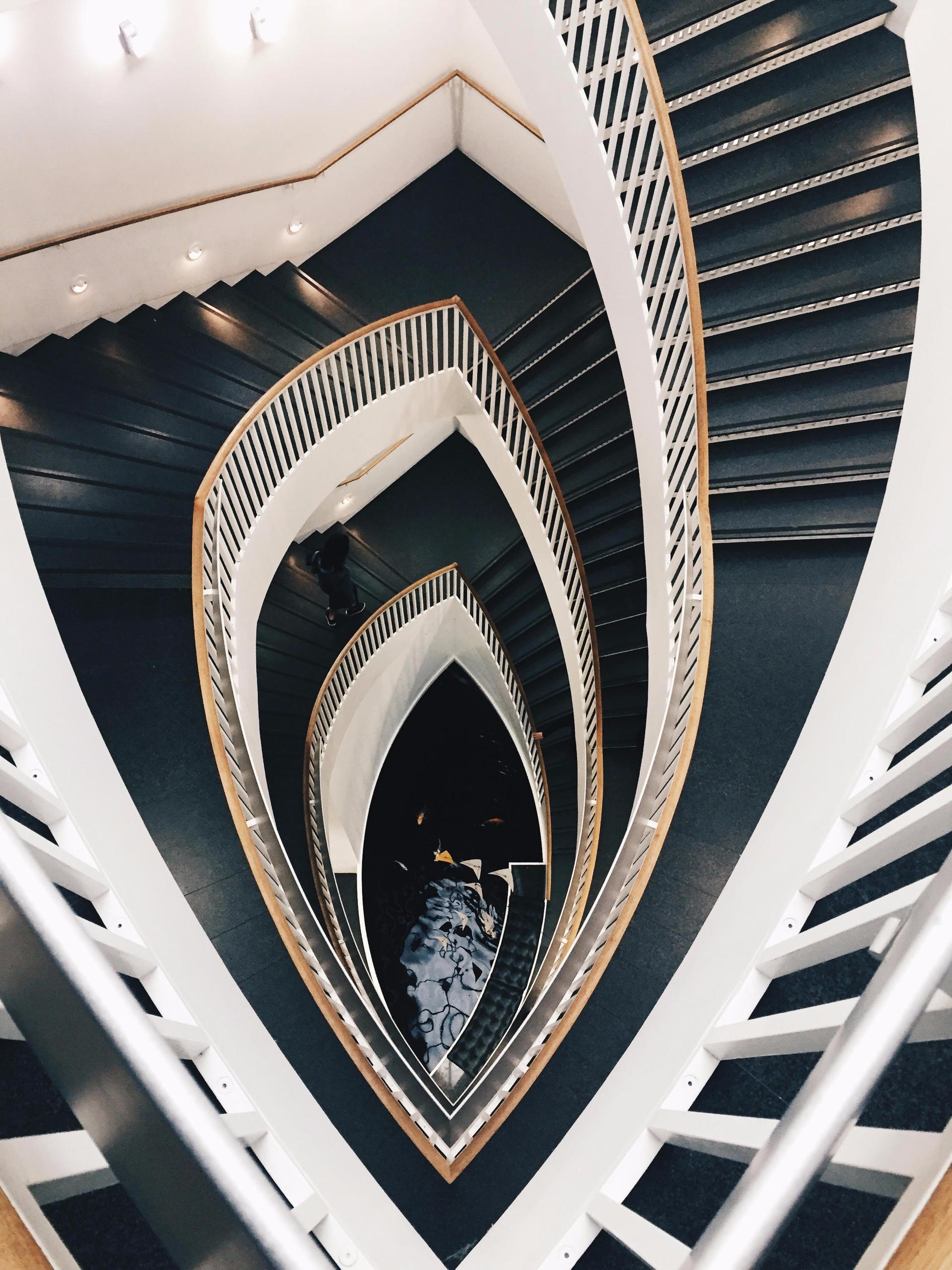 MOMA | Chicago - chicago, chi, architecture - toriamia | ello
