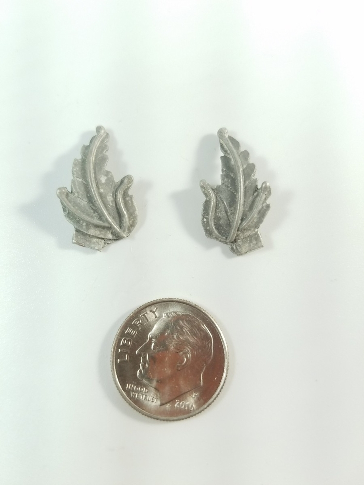 Solid sterling silver findings - mountainsongjewelers | ello