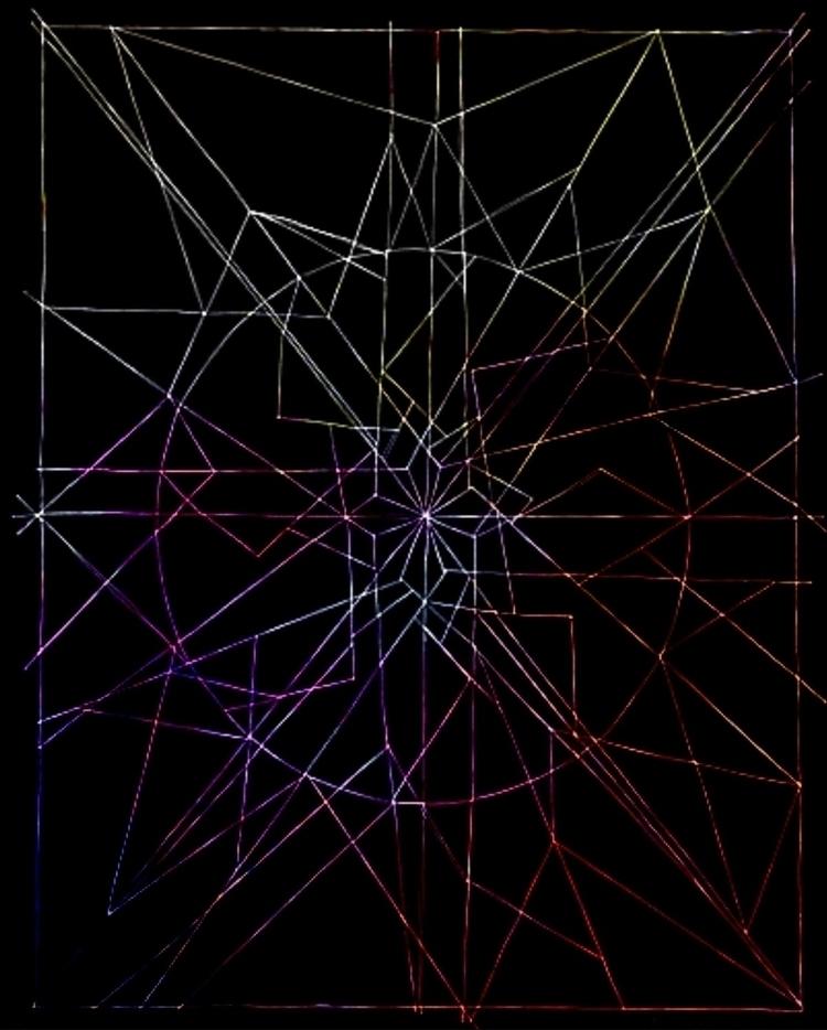 Rune web transition. webs proce - veledavesta | ello