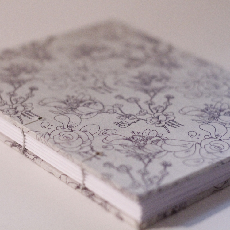 blank sketchbook sale - willdinski | ello