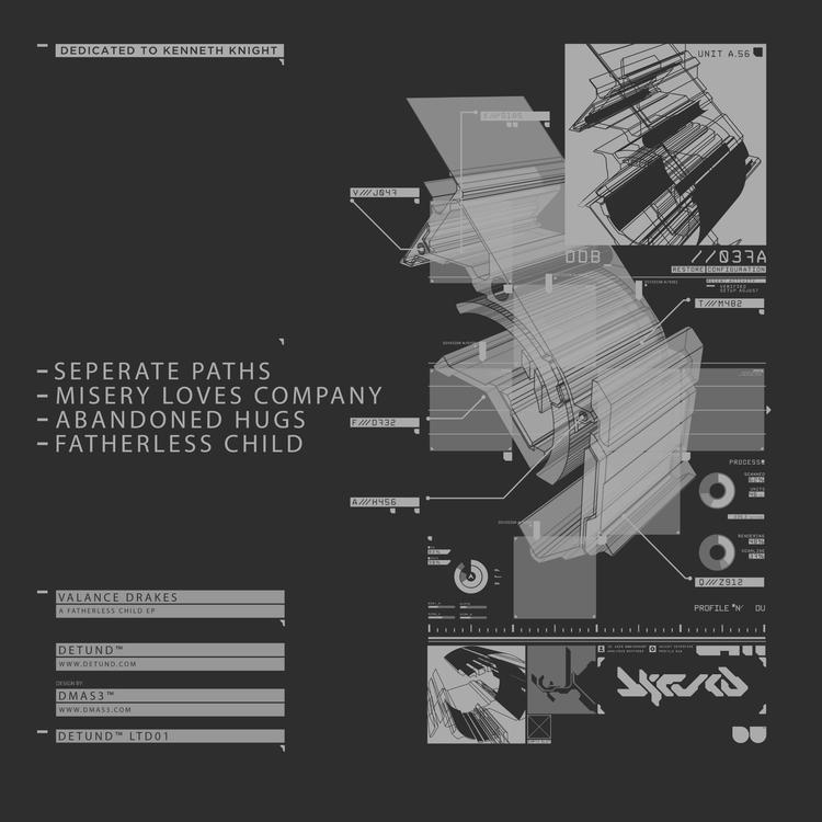 Designers Republic:tm: デトロイト アン - zoorex | ello