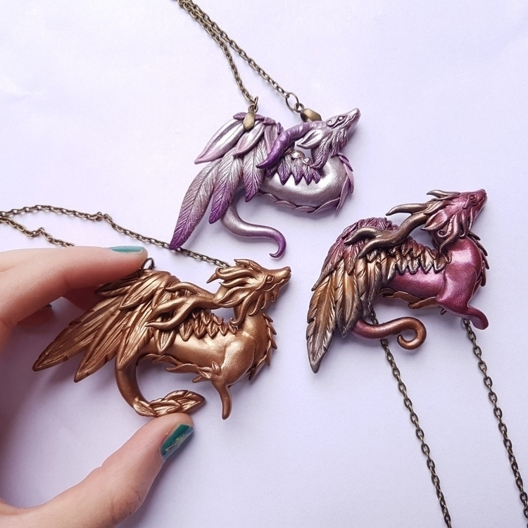 Dragons coming shop update - el - regnumdraconis | ello