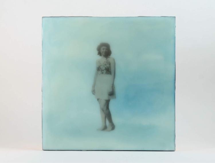 bit watercolor, archival Inkjet - alexakarabin   ello