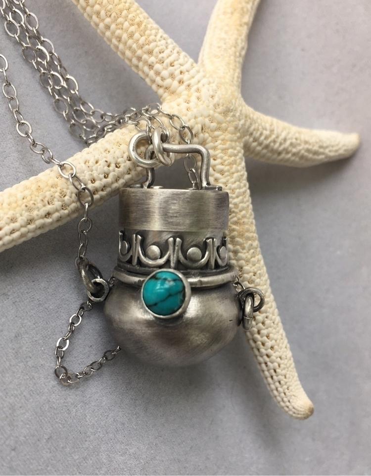 lots - artisanjewelry, functionaljewelry - studio42jewelry | ello