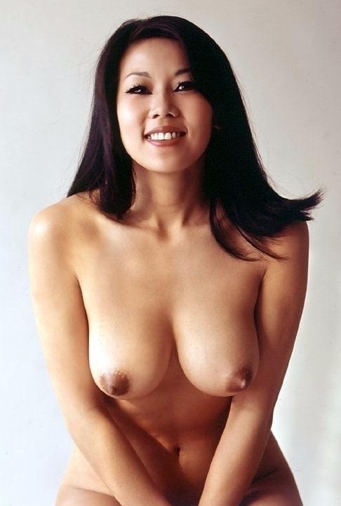 China Lee - Asian America Playm - playboycollection | ello