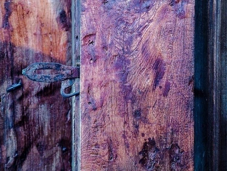 Cabinetry texture - photography - canuckinoz | ello