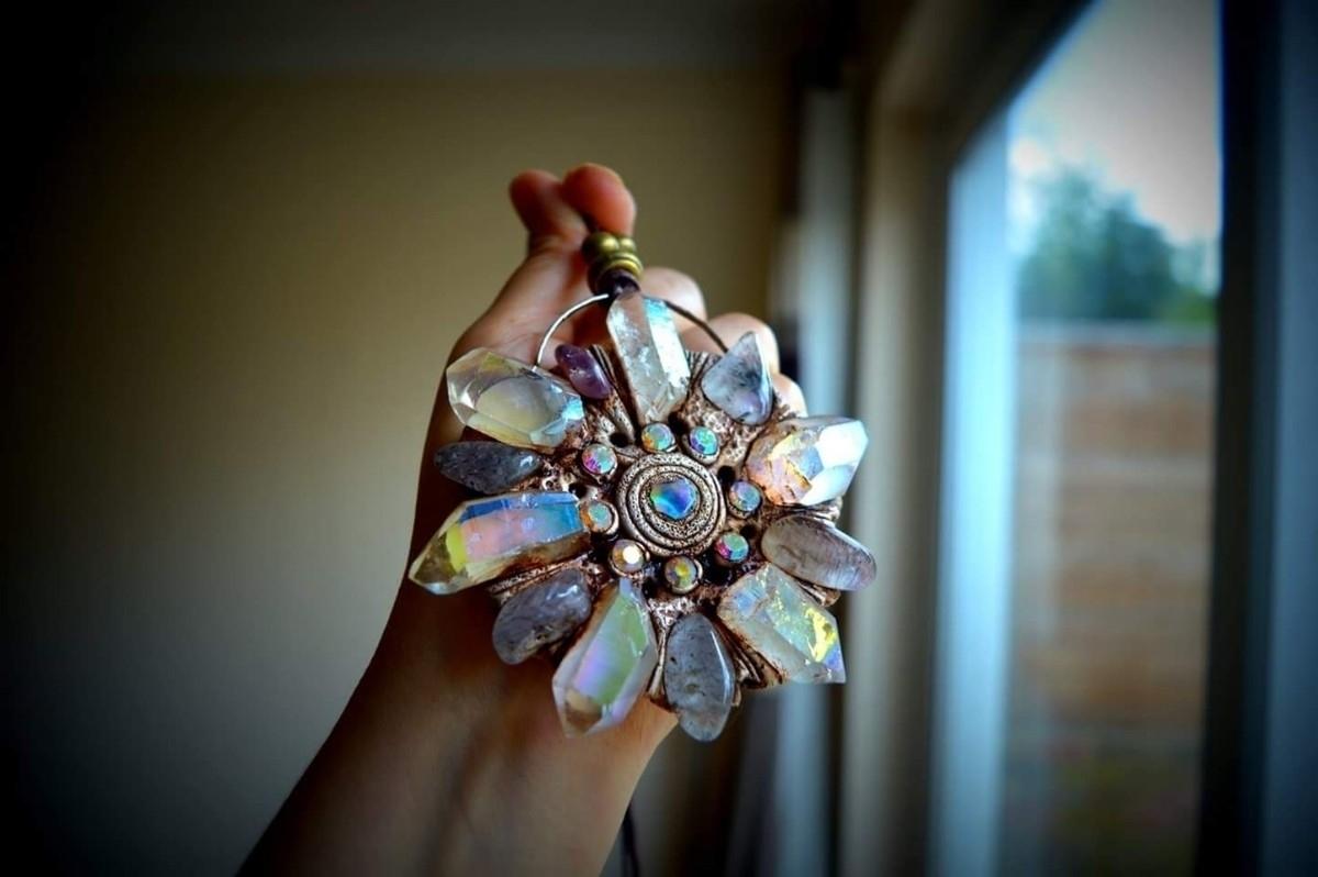 Star Seed Enlightenment: Angel  - spiritualdragon   ello