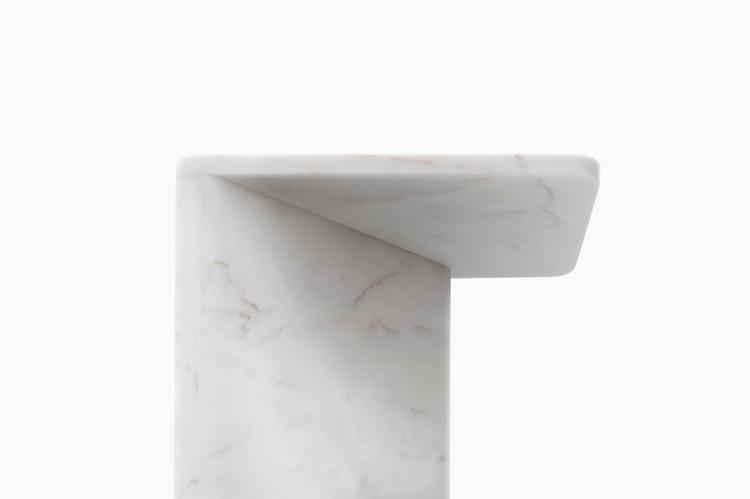 Design: Julien Renault - minimalist | ello