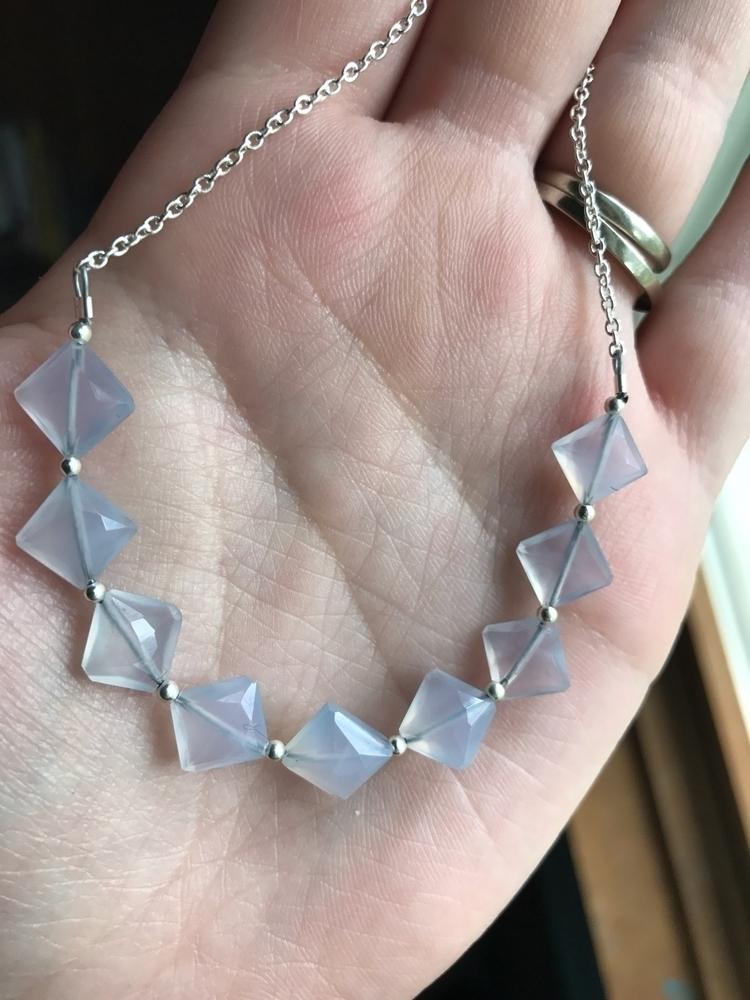 Sneak peek LOVE diamonds! Filed - northcroftstudio | ello