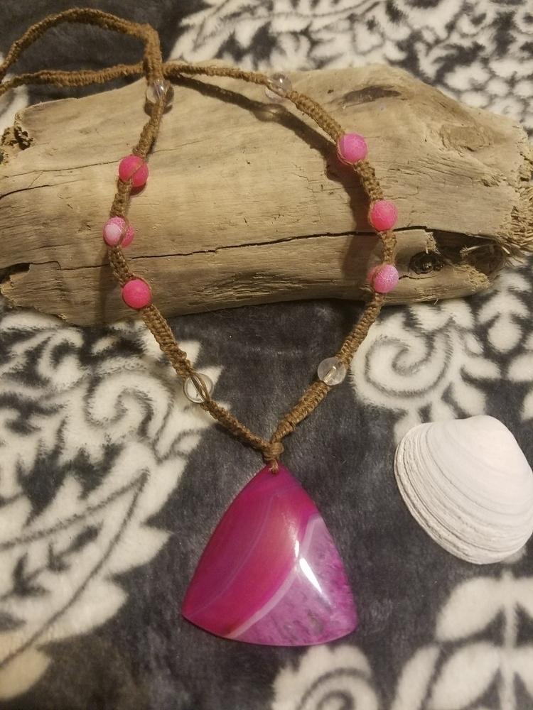 put shop. necklace dragons vein - seagypsii | ello