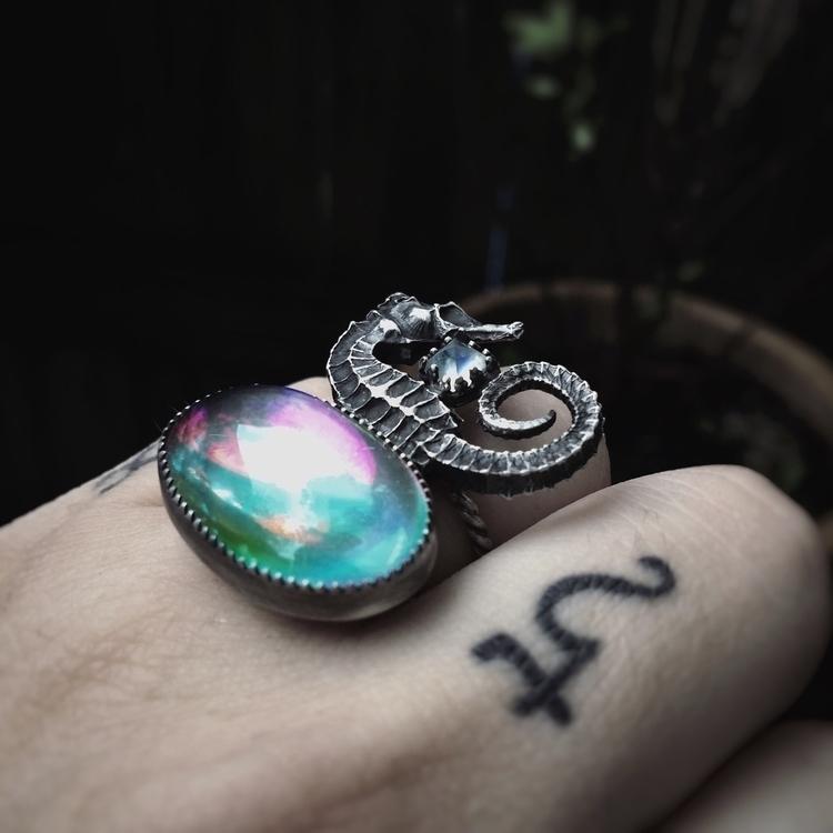 mermaids Planning mini shop upd - project_om_jewels   ello