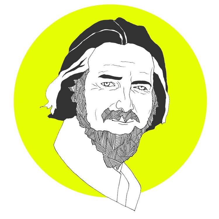 AlanWatts, Inspiration, Philosophy - azglynn | ello