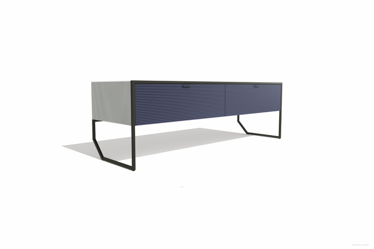 pero - minimal, furniture, design - mhjl | ello
