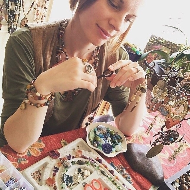 jewelry, time ideas, dreams vis - sistasjewelry | ello