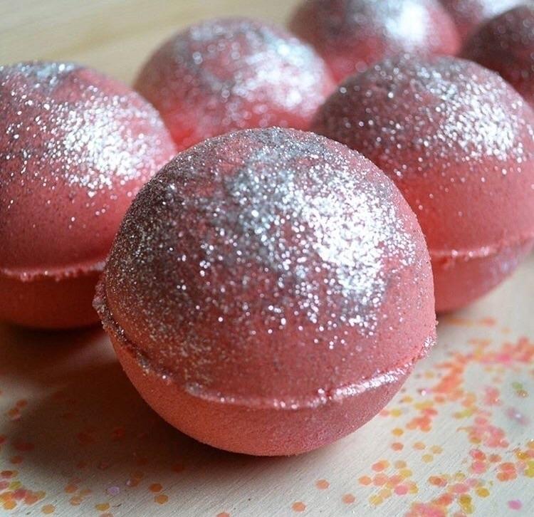 :sparkles:UNICORN TEARS Grapefr - lucidlivingco | ello