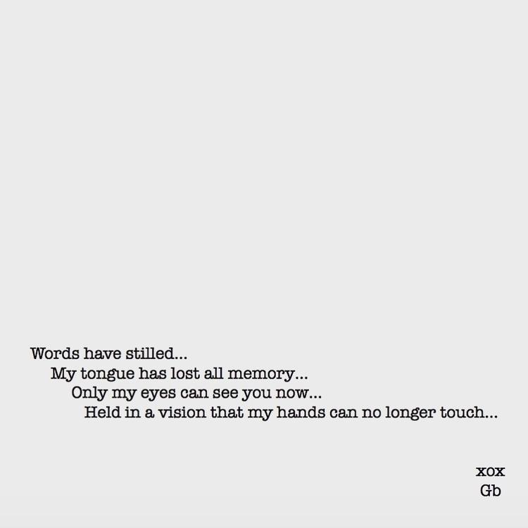 describe heartbreak...  - poem, poetry - goldenbirdiewrites   ello