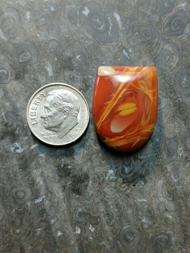 Noreena Jasper ... $18 hit hire - daves_craves | ello