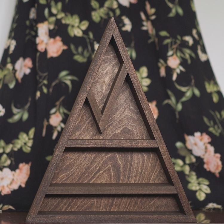 Mountain shelf reduced price - formandfinish | ello