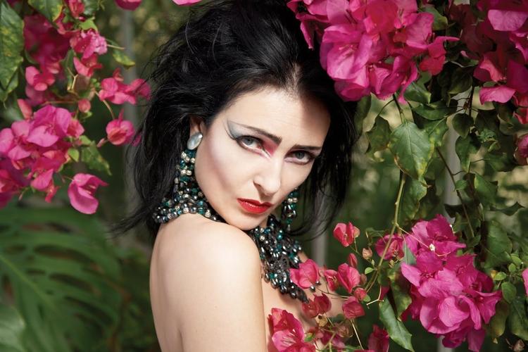 Happiest Solar Returns Siouxsie - sacredservicereiki | ello
