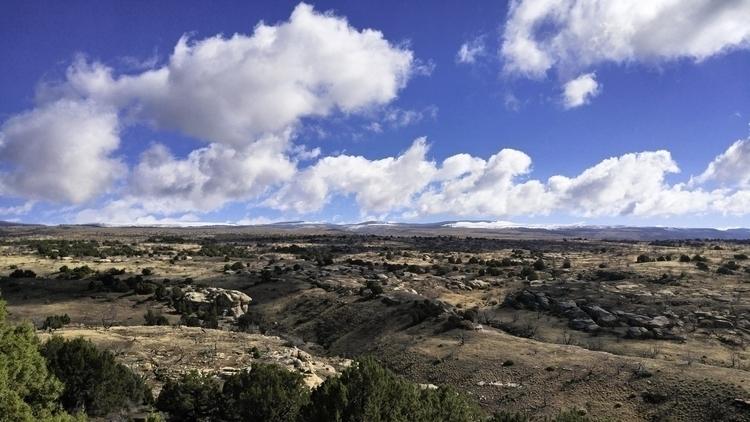 Free Range north Colorado… shar - ridingwithcarl | ello