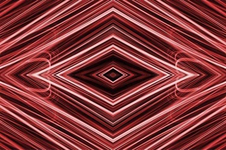 Black Lodge - sacredgeometry, geometry - bryanchapman | ello
