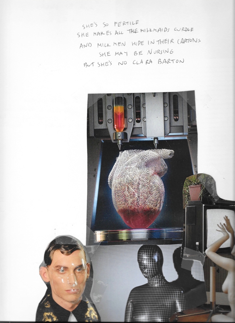 collage - vikipedia | ello